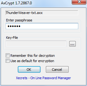 AxCrypt_10