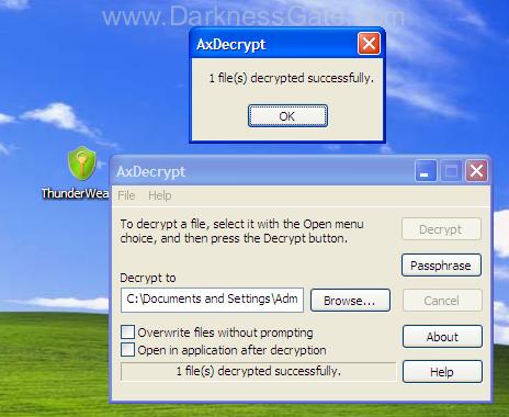 AxCrypt_16