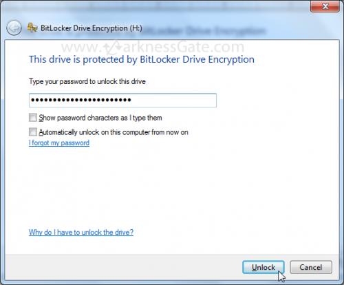 BitLocker_10