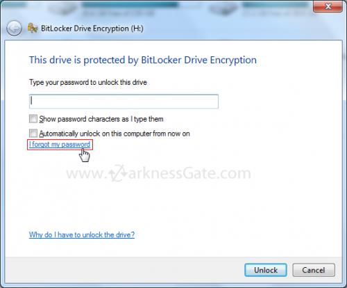 BitLocker_16