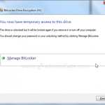 BitLocker_20-500x4141.png