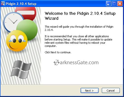pidgin-install2