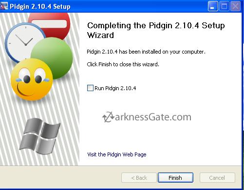pidgin-install7