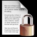 TrueCryptICON.png
