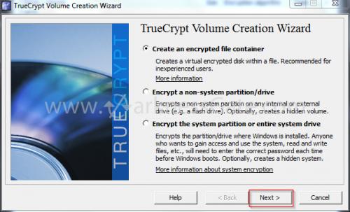 truecrypt_2