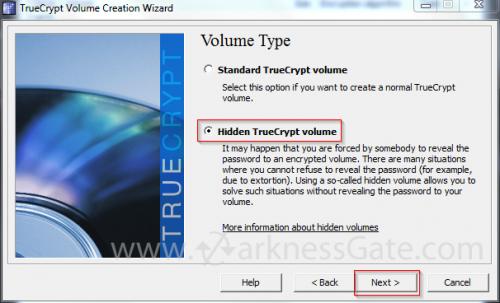 truecrypt_3