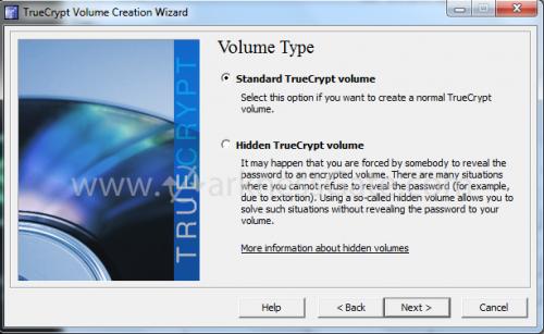 TrueCrypt_4