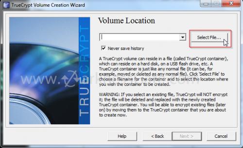 TrueCrypt_5