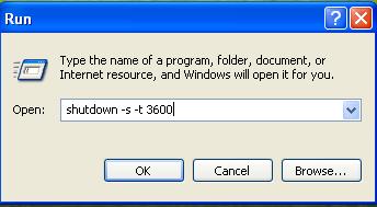 shutdown1