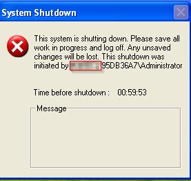 shutdown2